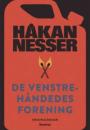 Håkan Nesser: De venstrehåndedes forening