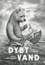 Otto Dickmeiss og Lilja Scherfig: Dybt vand