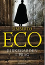 Umberto Eco: Kirkegården i Prag