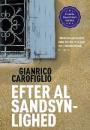 Gianrico Carofiglio: Efter al sandsynlighed