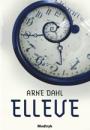 Arne Dahl: Elleve