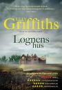 Elly Griffiths: Løgnens hus
