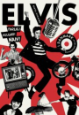 Bertel Nygaard: Elvis i Danmark