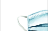 Emma Glass: Blå skygger