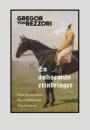 Gregor von Rezzori: En antisemits erindringer