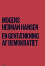 Mogens Herman Hansen: En gentænkning af demokratiet