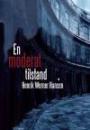 Henrik Werner Hansen: En moderat tilstand