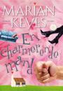 Marian Keyes: En charmerende mand