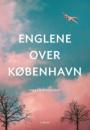Jonas Kleinschmidt: Englene over København
