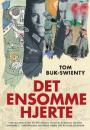 Tom Buk-Swienty: Det ensomme hjerte