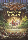 Peter Madsen: Eventyrbogen – 25 klassiske folkeeventyr