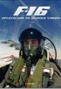 Thomas Kristensen & Henning Kristensen: F-16 – oplevelser på danske vinger
