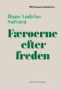 Hans Andrias Sølvará: Færøerne efter freden