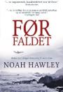 Noah Hawley: Før faldet