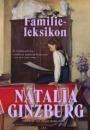 Natalia Ginzburg: Familieleksikon