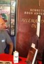 Reportage: Fed fantasybogmesse på Herlufsholm