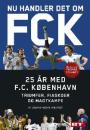 Johan Lyngholm-Bjerge: Nu handler det om FCK