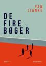Yan Lianke: De fire bøger