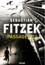 Sebastian Fitzek: Passager 23