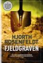 Hjorth Rosenfeldt: Fjeldgraven