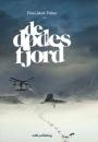 Hans Jacob Helms: De dødes fjord