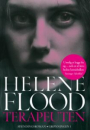 Helene Flood: Terapeuten