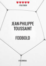 Jean-Philippe Toussant: Fodbold