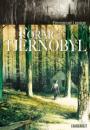 Emmanuel Lepage: Forår i Tjernobyl