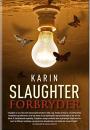 Karin Slaughter: Forbryder