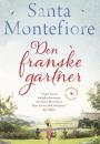 Santa Montefiore: Den franske gartner