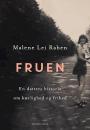 Mød forfatter Malene Lei Raben til Bøger i stuen i Herlev d. 19.2. kl. 19.00