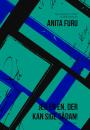 Anita Furu: Jeg er en, der kan sige sådan