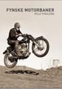 Villy Poulsen: Fynske motorbaner