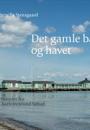 Pernille Stensgaard: Det gamle bad og havet