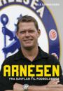 Ole Sønnichsen: Arnesen – Fra gavflab til fodboldboss