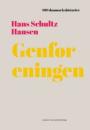 Hans Schultz Hansen: Genforeningen