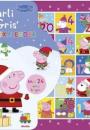 Gurli Gris – Hjulene på bussen og Gurli Gris' julekalender
