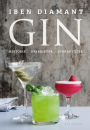 Iben Diamant: Gin