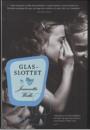 Jeanette Walls: Glasslottet