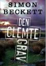 Simon Beckett: Den glemte grav