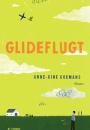 Anne-Gine Goemans: Glideflugt
