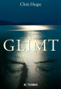 Chris Heape: Glimt