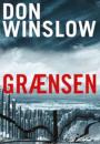 Don Winslow: Grænsen