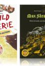 Gratis e-bøger til læseheste i efterårsferien