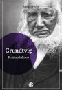 Anders Holm: Grundtvig – En introduktion