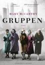 Mary McCarthy: Gruppen