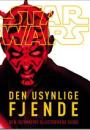 Star Wars – Den usynlige fjende – den ultimative illustrerede guide