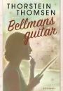 Thorstein Thomsen: Bellmanns guitar