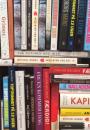 Vind gode bøger hos Gyldendal