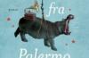 Annette Bjergfeldt: Højsangen fra Palermovej